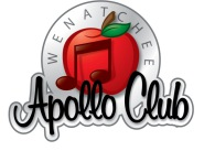Apollo Club of Wenatchee, Washington